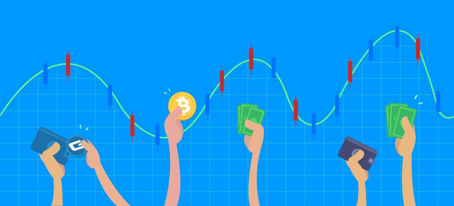 exchange-comprar-bitcoin-ethereum-litecoin
