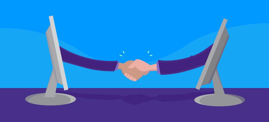 Confira_nossas_dicas_para_uma_boa_negociação_no_P2P