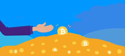 Tudo_o_que_você_precisa_saber_sobre_o_Bitcoin