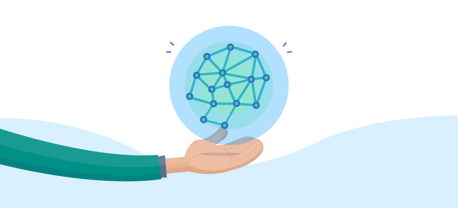 Blockchain: muito além das transações financeiras