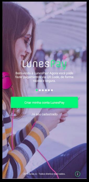 Cadastro-Tela-Inicial-LunesPay